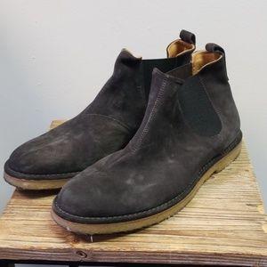 Vince Mens Shoe